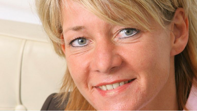 Birgit Nehring, Head of Business Unit bei Infinigate Deutschland, soll ihre umfassende Expertise aus der Distribution einbringen und Vertriebsimpulse setzen.