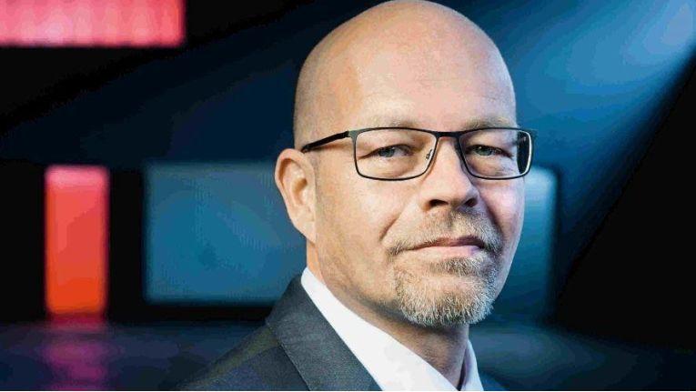 """""""Herkömmliche Networking-Ansätze sind veraltet und können nicht für moderne Anwendungsfälle genutzt werden"""", meint Michael Rudrich Regional Vice President DACH bei Riverbed Technology."""