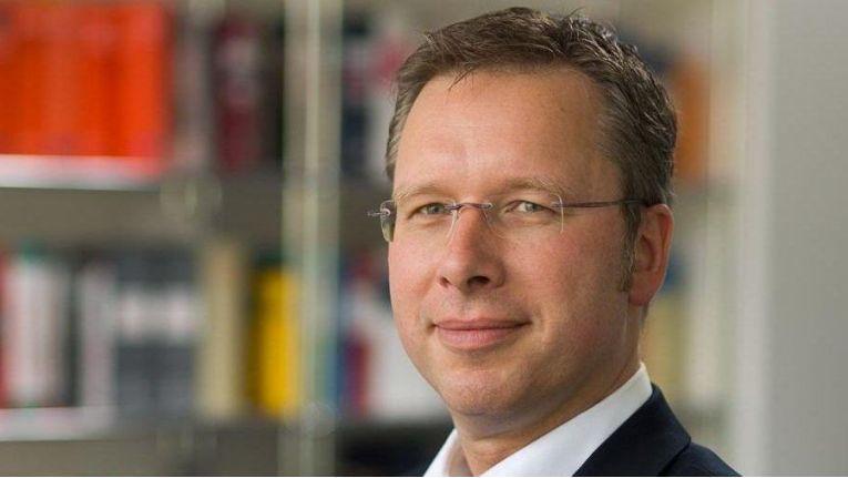 Am 28. März 2019 wird Rechtsanwalt Thomas Feil in München interessierte Systemhäuser über die derzeitige Rechtslage im DSGVO-Umfeld aufklären.