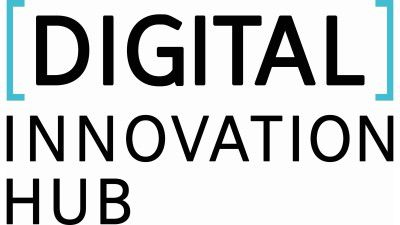DIGITAL INNOVATION-Initiative: Innovatoren gesucht!