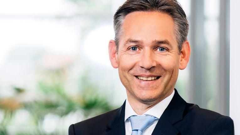 """Norbert Rotter, Vorstandsvorsitzender der Itelligence AG: """"SAP setzt mit den jährlichen Awards ein deutliches Signal, das Qualität, Technologieführerschaft und Kundennähe belohnt."""""""