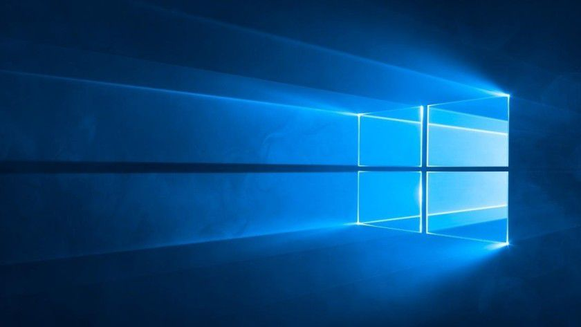 Software: Windows in Griff bekommen - Foto: Microsoft