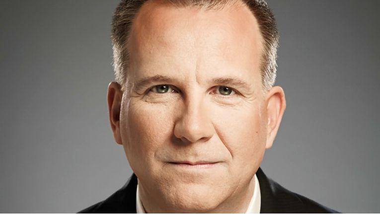 Dieter Weißhaar erwartet eine fruchtbare Zusammenarbeit, mittelfristig ein zweistelliges, profitables Wachstum pro Jahr und soll die Internationalisierung des Unternehmens voranbringen.
