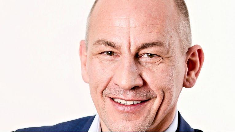 Der neue Director Channel CEMEA, Markus Hofbaur, freut sich auf die neuen Aufgaben bei Cohesity, die neben Unternehmen auch Behörden als Zielgruppe nennen.