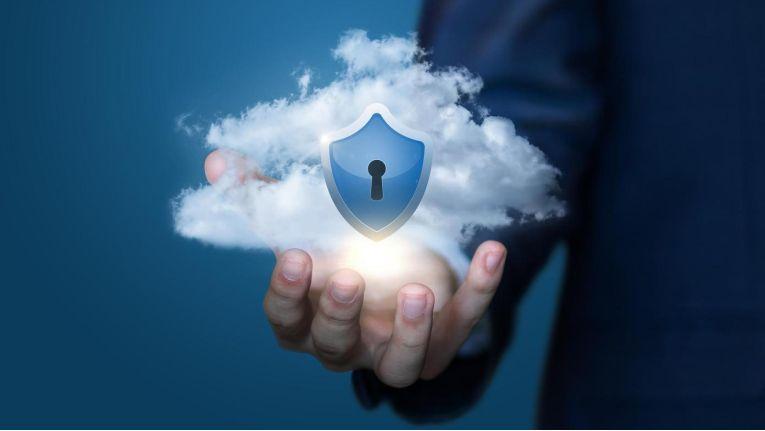 Das Thema Cloud-Security steht in diesem Jahr im Zentrum der CeBIT-Präsentation von Rohde & Schwarz Cybersecurity.