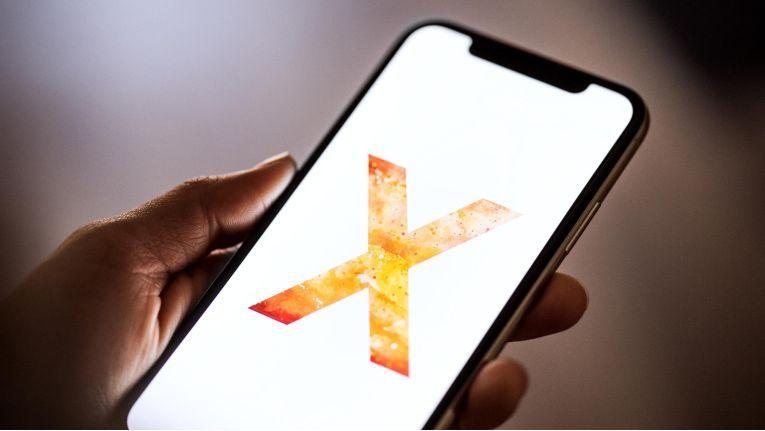 Apples Preisstrategie: Warum das iPhone kostet, was es kostet