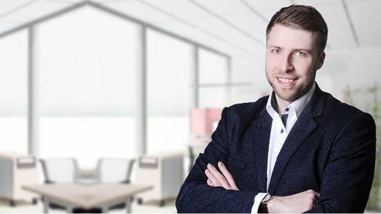 Die kreITiv GmbH wurde 2008 in Dresden durch Rainer Witt gegründet.