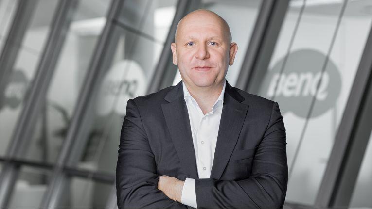 """""""Bei Ausschreibungen werden ergonomische Features immer stärker gefordert"""", Bernd Süßenbach, Head of Product Management bei BenQ"""