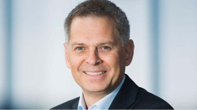 Pieter Haas ist nicht mehr Media-Saturn-Chef.