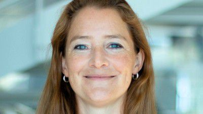 Marketing Managerin DACH: Qualtrics holt Anne Uekermann an Bord - Foto: Qualtrics