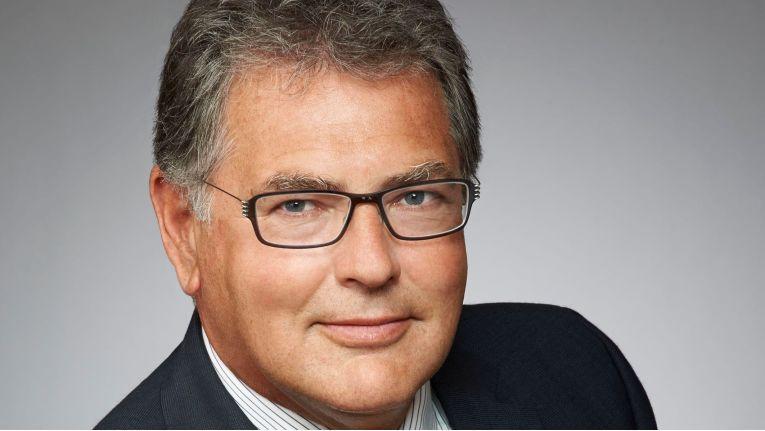 Joachim Brandt verantwortet als Regional Sales Manager DACH den Vertrieb von Centrify in Deutschland, Österreich und der Schweiz.