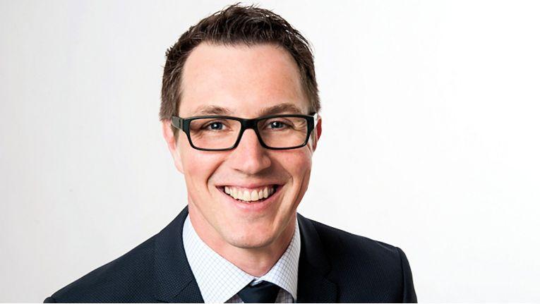 Thomas Snor, Director Security bei A1 Digital, verantwortete zuvor bereits komplexe IT-Sicherheitslösungen in der DACH-Region.