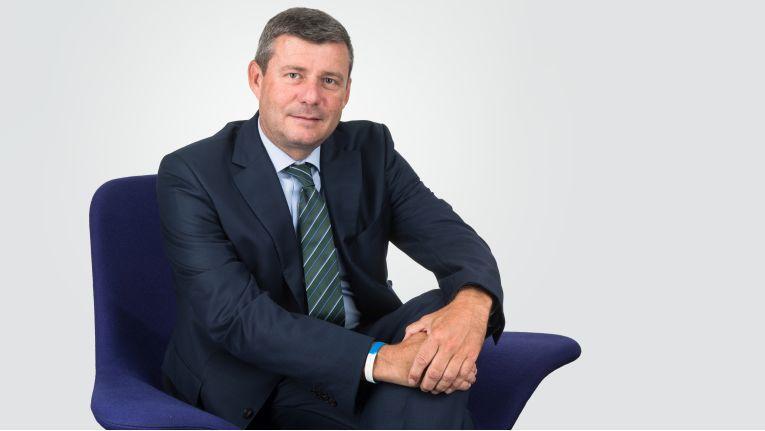 Lexmark-Urgestein Mike Rüschenbaum verlässt das Unternehmen nach über 27 Jahren.