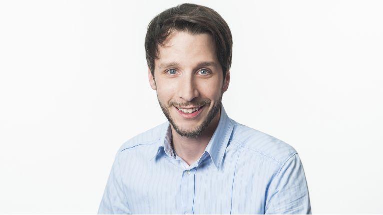"""""""Diejenigen profitieren, welche nicht aufgeben und die Weichen auf den Zukunftsmarkt gestellt haben"""", Thorsten Isensee, Produktmanager Smart Home bei Eno."""