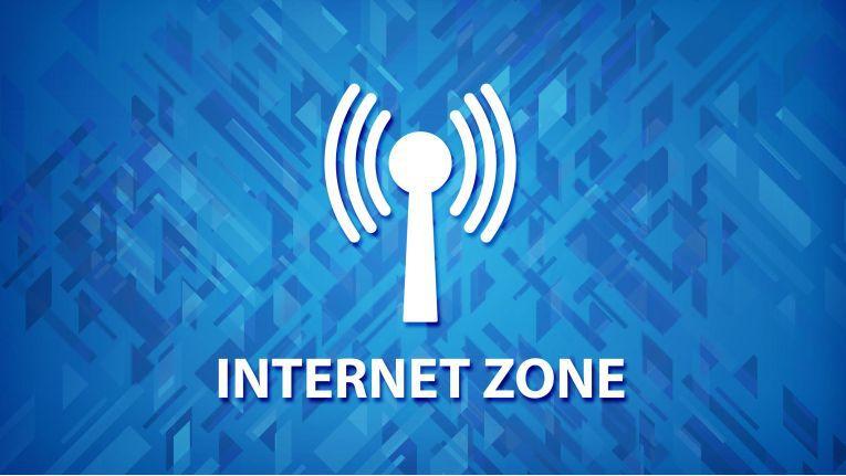 Netzwerk: Clevere Zubehör-Tipps rund um die Fritzbox