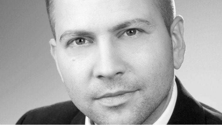 Markus Zandt, Regional Channel Account Manager DACH bei Bitdefender, sammelt seit über 18 Jahren Vertriebserfahrung im Bereich Netzwerk und Sicherheit.