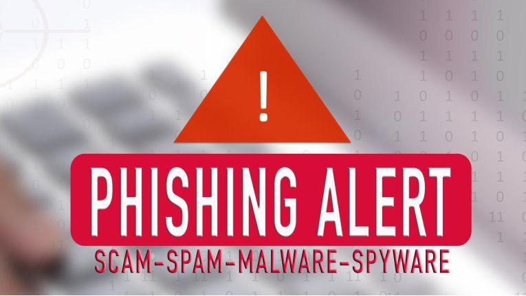 Phishing ist noch lange nicht tot. In 10 Tipps hilft Sophos bei der Erkennung der betrügerischen Mails.