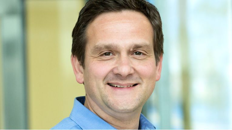 Marc von Aschwege, Leiter Business Development der Bechtle E-Commerce Holding, setzt bei der Weiterentwicklung des Articona-Angebots unter anderem auf Kundennähe.