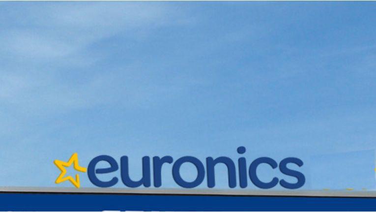 """Euronics erzielte in der Kundenbefragung des """"Plus X Award"""" höchste Zufriedenheitswerte"""