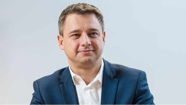 Andreas Preißer, Business Solution Advisor, Singhammer IT Consulting AG