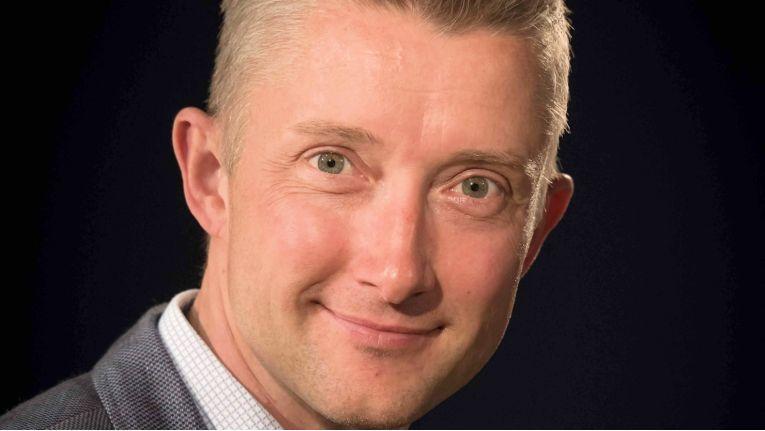 Thomas Jensen, Bereichsvorstand IT-E-Commerce Region Mittelmeer bei Bechtle, übernimmt auch strategische Aufgaben für die internationale Unternehmensentwicklung.