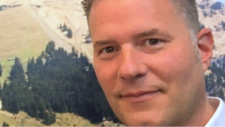 Stefan Rabben, Area Sales Director für DACH & CEE bei Wallix, freut sich auf die neue Aufgabe.