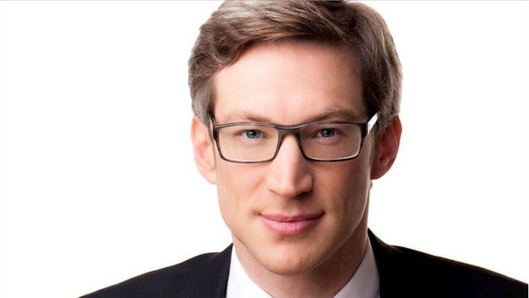 Joachim Fischer, EMEA Channel Sales Director, will durch neue Channel-Programme die Wachstumspotenziale bei Vertiv aktivieren.