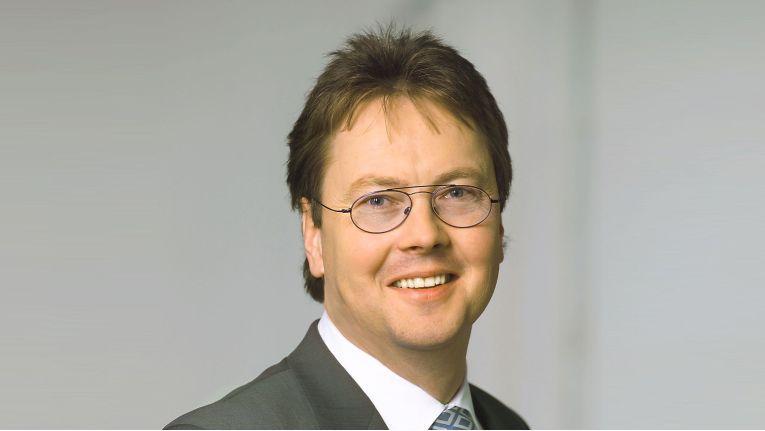 Michael Struss bekleidet ab sofort die neu geschaffene Position des Enterprise Sales Directors Central Europe bei Sonicwall.