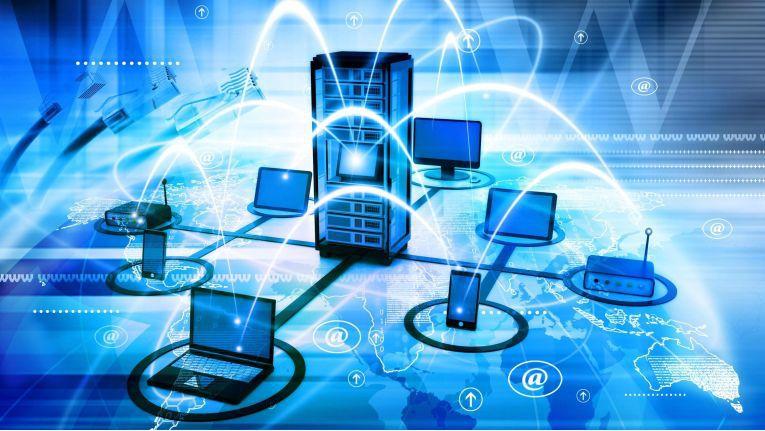 Die Zufriedenheit mit Netzwerkprojekten konnte in diesem Jahr nochmals gesteigert werden.