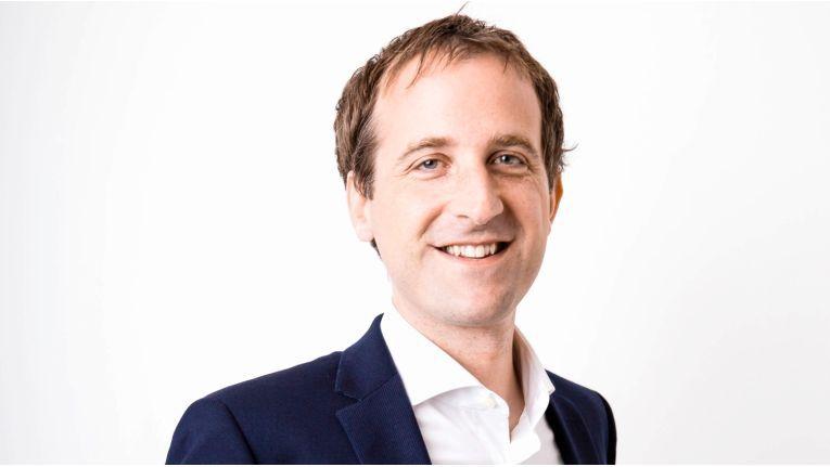 Rechtsanwalt Max-Lion Keller von der IT-Recht-Kanzlei will wissen, wo Händler bei der DSGVO-Umstellung der Schuh drückt