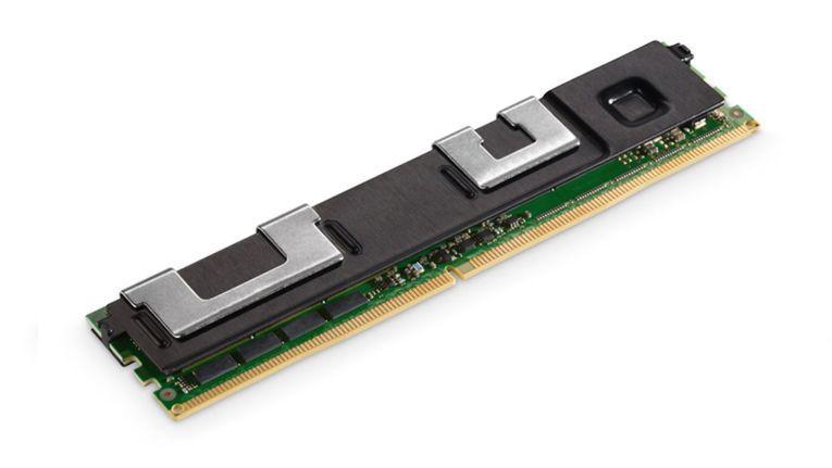 OVH arbeitet auch eng mit Intel zusammen un dist der erste europäische Cloud Service Provider, der die Optane DC Technologie des Chip-Anbieters nutzt.