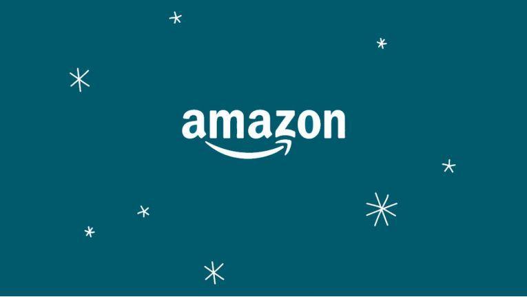 Mit seinem 68-Seiten starken Katalog will Amazon 2018 das Weihnachtsgeschäft in den USA ankurbeln.
