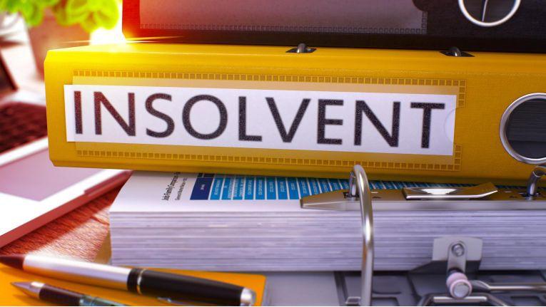 Büroartikel- und Supplies-Distributor Adveo hat beim Amtsgericht in Gifhorn einen Antrag auf Eröffnung eines Insolvenzverfahrens gestellt.