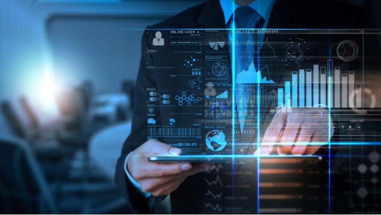 HPE erweitert mit der Übernahme von BlueData das eigene Know-how im den Bereichen Container, KI, ML und Big Data Analytics.
