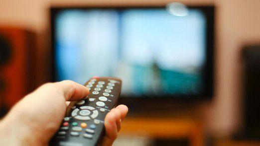 Glaubt man Fernsehproduzent Michael Souvignier ist die Jugend für das klassische Fernsehen verloren.