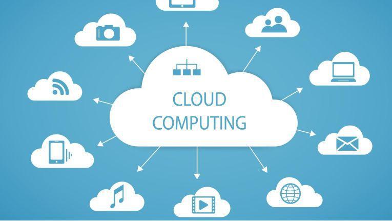 Bis 2020 werden sich Multi-Cloud-Umgebungen als Deployment-Standard in den Unternehmen durchgesetzt haben, erwartet Crisp Research.