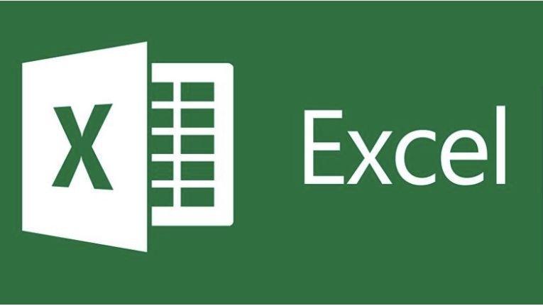 Excel 2013/2016: Diese Tastatur-Kürzel sollten Sie kennen!