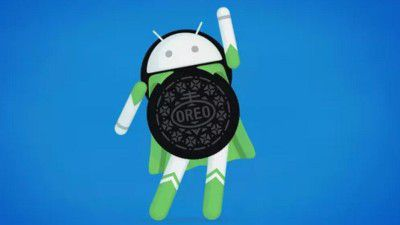 Work Profiles, Zero Touch Enrollment, neue APIs…: Android 8.0 Oreo bringt neue Enterprise-Funktionen - Foto: Google