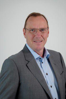 """""""Die Wünsche der Mitarbeiter stimmen mit der Strategie und den Zielen der Unternehmen im Grunde überein"""" Stephan Van Herck, Kronos"""