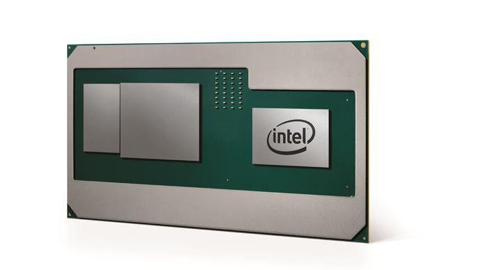 Hell freezes over - obwohl bereits früher über eine Zusammenarbeitet zwischen Intel und AMD spekuliert worden war, kam die Ankündigung einer Kooperation der beiden Erzrivalen überraschend.