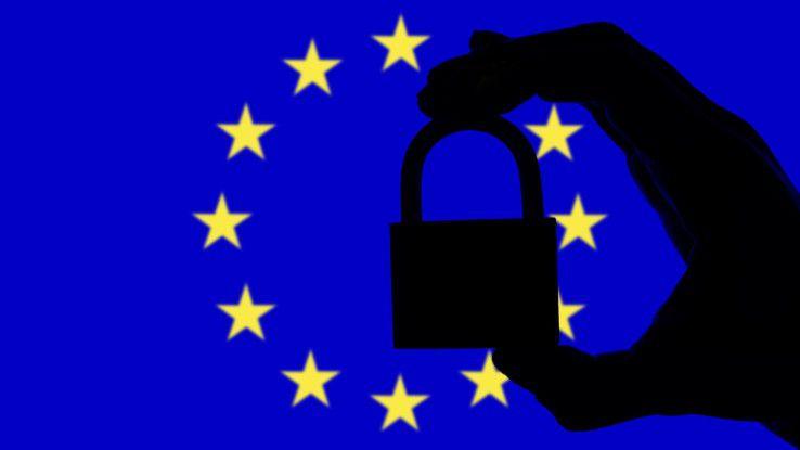 Die europäische Know-How-Richtlinie bringt für Unternehmen weitreichende Änderungen. Das müssen Sie jetzt wissen.