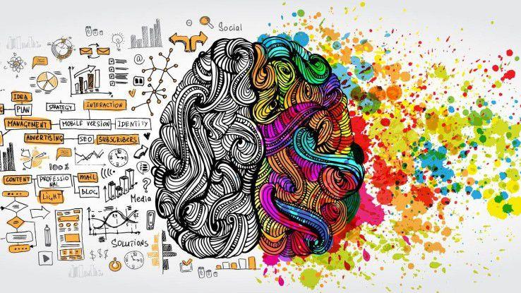 Worauf kommt es beim erfolgreichen Knowledge-Management an?