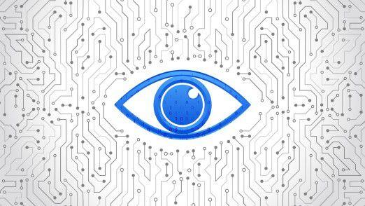 Die Cyber-Versicherung gegen Hackerangriffe boomt.