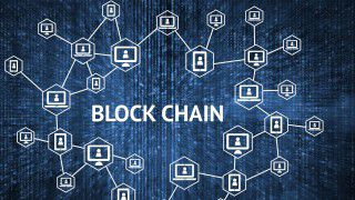 Use Case und Architektur: Wie man Blockchain-Projekte richtig plant - Foto: Zapp2Photo - shutterstock.com
