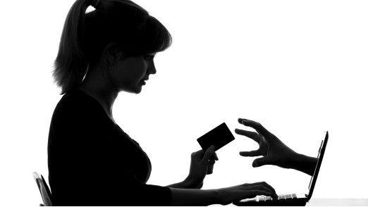 Verbraucher fürchten den Verlust, den Diebstahl oder die Manipulation ihrer Daten im Netz.