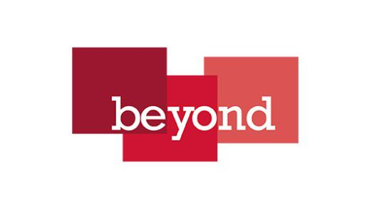 IDG Event: beyond