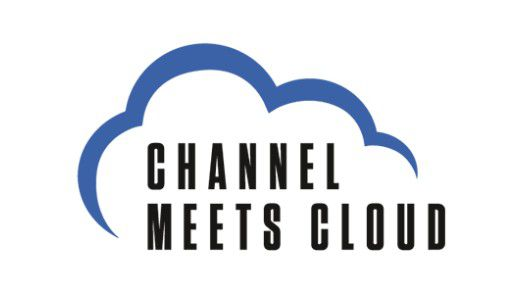 IDG Event: Channel meets Cloud