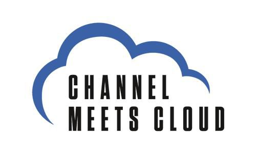 Event Logo Channel meets Cloud