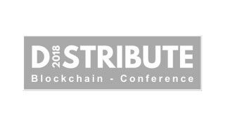 DISTRIBUTE Blockchain