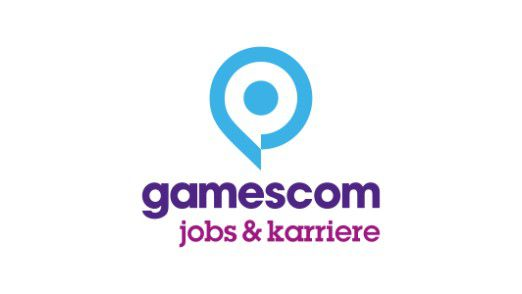 IDG Event: gamescom jobs & karriere